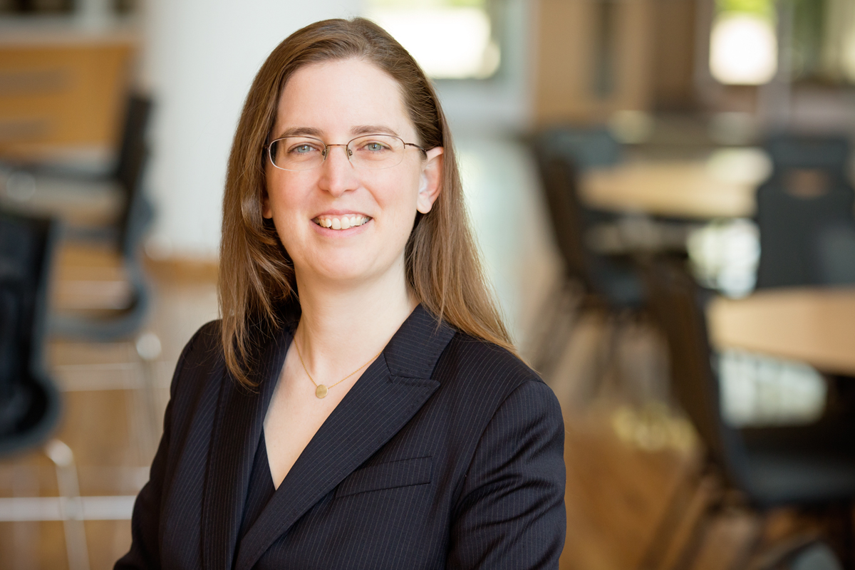 Pay-it-forward financing programs could have differing effects on college access and voter support for tax subsidies, depending on how individual voters fare economically, suggests a paper co-written by University of Illinois education professor Jennifer Delaney.