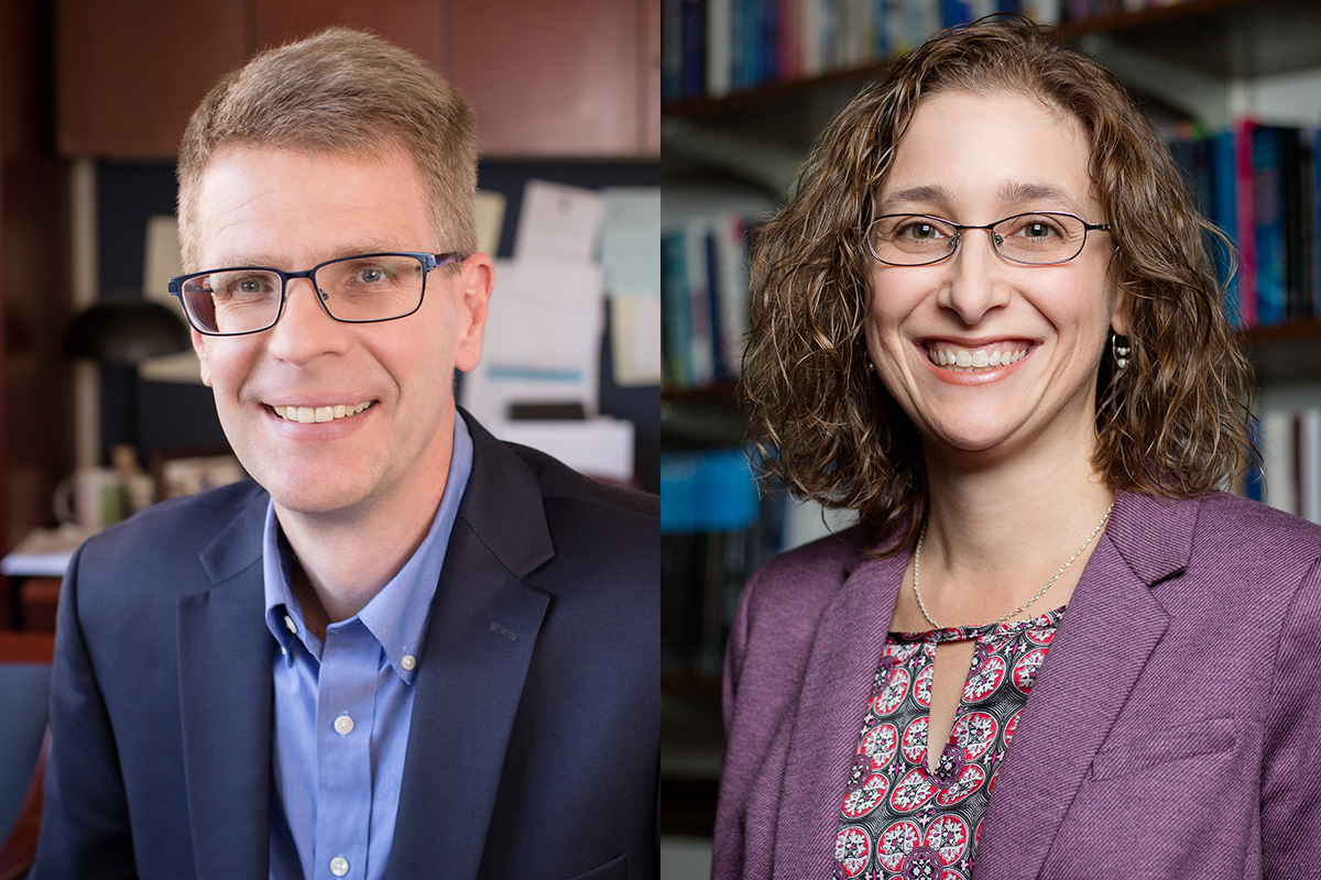 Illinois political scientists William Bernhard and Tracy Sulkin found that legislators work in a wide variety of ways.