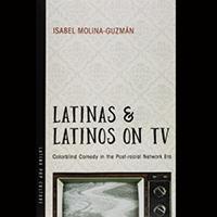 Latinas blog posts