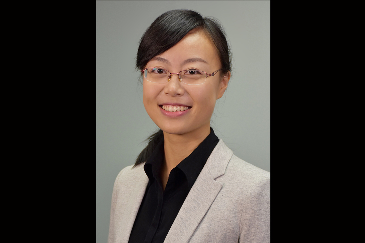 In studying the ritual of homecoming at three Midwest universities, University of Illinois alumna Hongping Zhang found that marketing efforts aimed at enticing out-of-town alumni to participate should touch upon their fondness for the college town, not just the university itself.  Zhang conducted the research while studying for a masters degree in recreation, sport and tourism at the U. of I.