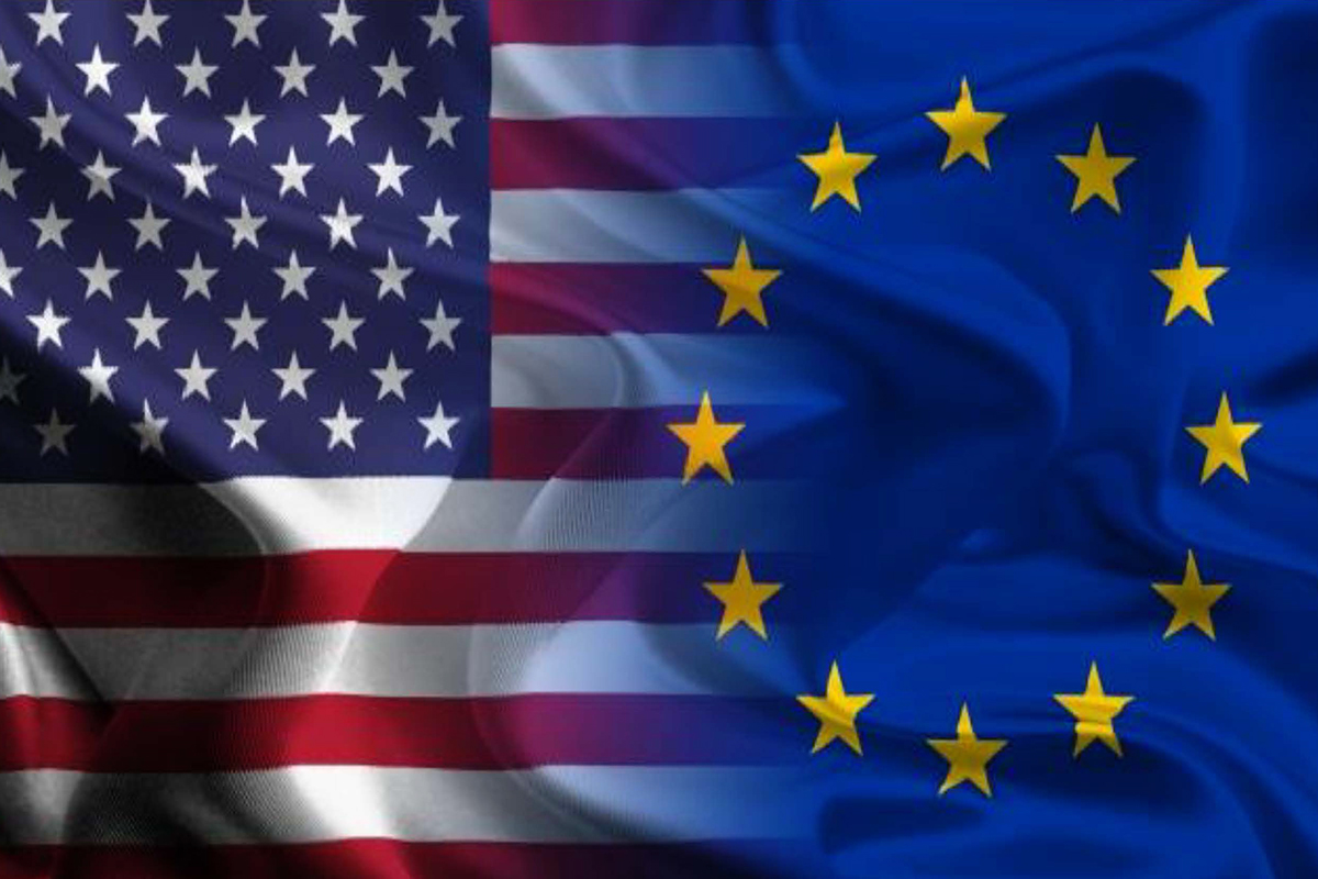The annual European Union Day is coming Feb. 21 to the University of Illinois at Urbana-Champaign, with a German diplomat the featured speaker.
