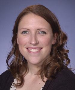 Kaitlin Southworth
